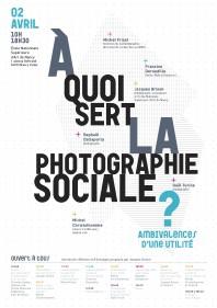 A quoi sert la photographie sociale ?